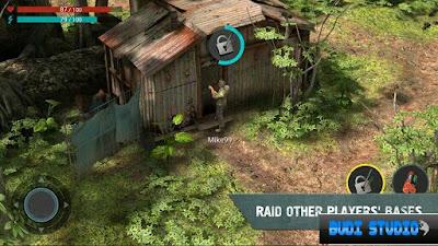 Last Day on Earth: Survival Mod Apk 3
