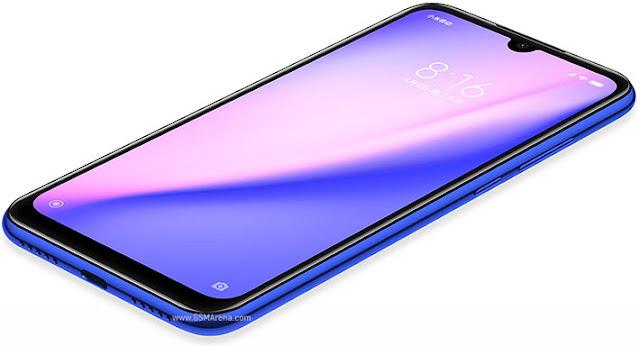 Xiaomi Terbaru 2019 - Harga & Spesifikasi Redmi Note 7 Rp 2 Juta