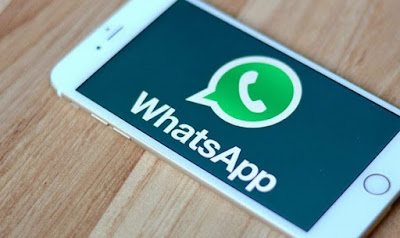 WhatsApp Introduces New Tool To Address Fake News