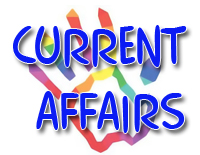 Current Affairs 9th May 2019