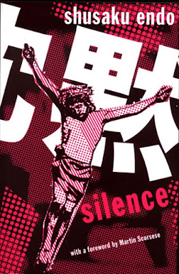 Silence 2016 English Movie Download