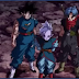 Dragon Ball Heroes' New Villain Team is About to Attack Universe 7