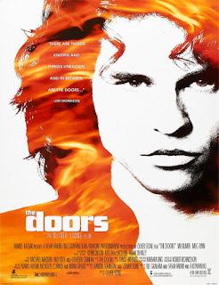 The Doors (1991) | DVDRip Latino HD Mega