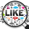 Dofollow social bookmarking sites list 2014 with high pr          -          SEO Freelancer Mumbai