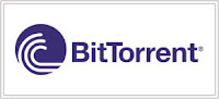bittorrent-torrent-sites