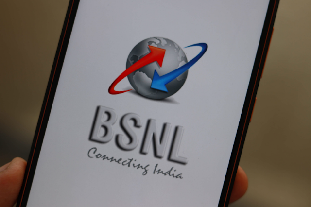 BSNL Ships 20GB Data and Unlimited Voice Calling With its New Entry-Level Prepaid Plan bray,bsnl gift talktime,bsnl ussd code,bsnl balance share,bsnl mobile balance share,share talk time bsnl to bsnl,bsnl talktime transfer,bsnl talktime transfer ussd code,transfer balance bsnl to bsnl,share balance bsnl to bsnl,transferring balance from bsnl to bsnl,gift balance bsnl mobile,bsnl gift top up,how to transfer balance from bsnl to bsnl sim,hkb