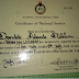 I Was In The Same Camp With Dino Melaye - Man Shares His NYSC Certificate. Photos