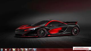 Cara Mempercepat Koneksi Internet Paling Ampuh pada Windows 7(14)