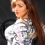 Ayesha Takia Hot Pics latest