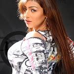 Ayesha Takia Hot Pics latest