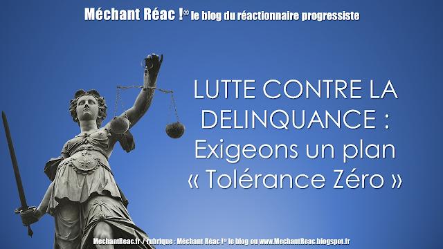 https://mechantreac.blogspot.com/2018/10/lutte-contre-la-delinquance-exigeons-un.html