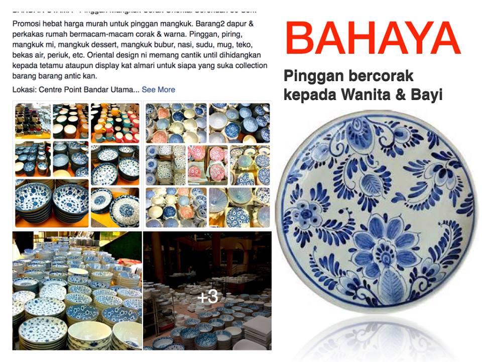 Pinggan mangkuk murah online dating