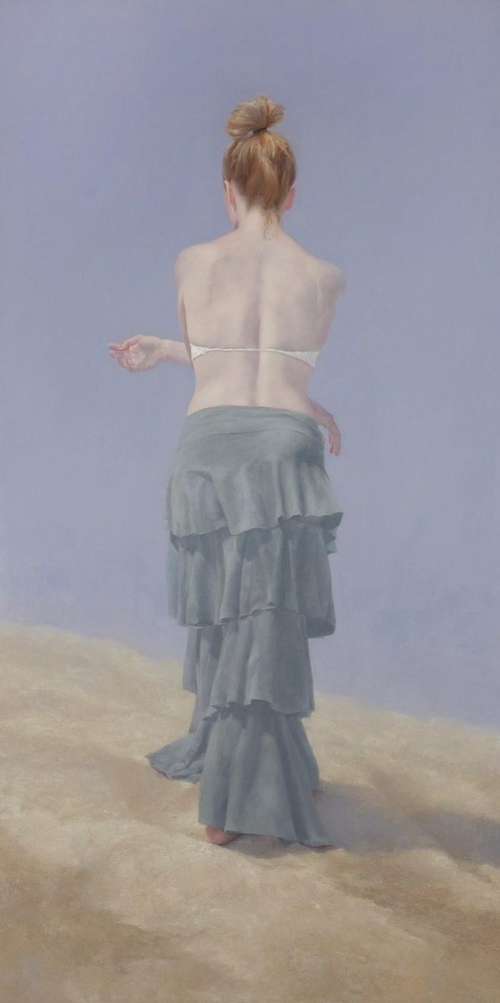 Judy Nimtz