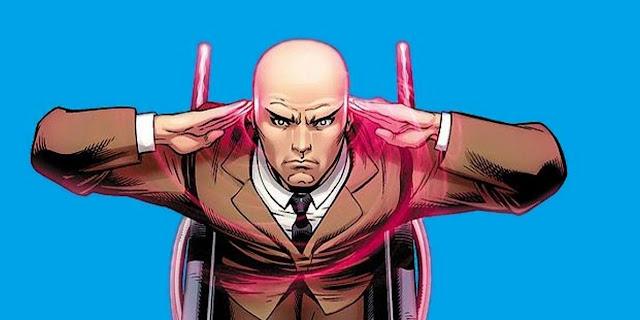 The New Mutants Marvel Cinematic Universe