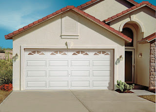 garage door repair arcadia