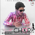 Chori | KulDeep Sharma | New Hip Hop Rapping Single Track 2016