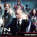 FILME X-MEN APOCALIPSE ESTREIA NA REDE TELECINE