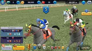 2 derby king virtual betting - Angry Birds 2 Mod Apk 2 40.four