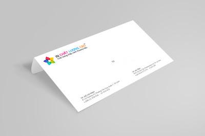 In ấn chất lượng cao