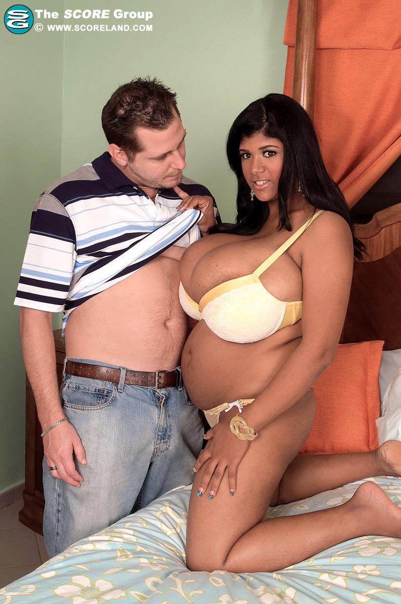Barzil nude sex videos