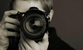 Fotoğrafçılık Ve Fotoğrafçılık Tarihi