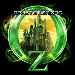 Oz Broken Kingdom MOD APK 1.5