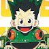 HxH Chapter 361 Update / Rumors: New Writers Were Hired As Togashi's Condition Gets Worse.