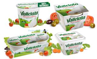 Logo Vallelata: stampa e risparmia con i buoni sconto
