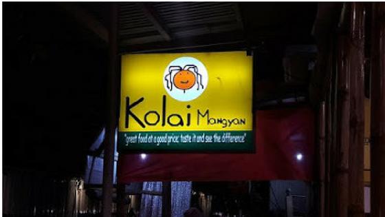 Kolai-Mangyan-Boracay-Island