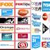 Lista Latino AXN HD Kino Polska PT France SFR