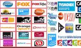 Sky uk BBC fr bein sports polsat canal tvp m3u free