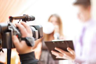 Platform for Video Marketing