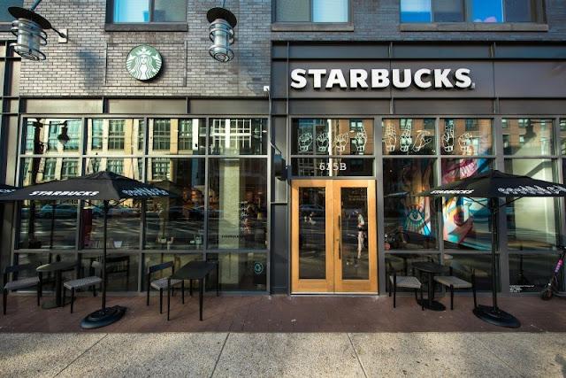 Starbucks-inaugura-primer-café-para-personas-sordas