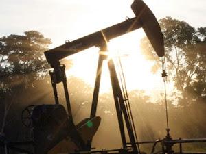 Producción y distribución Gasífera en Venezuela