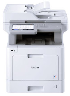 Brother MFC-L9570CDW driver download mac, windows, linux and setup