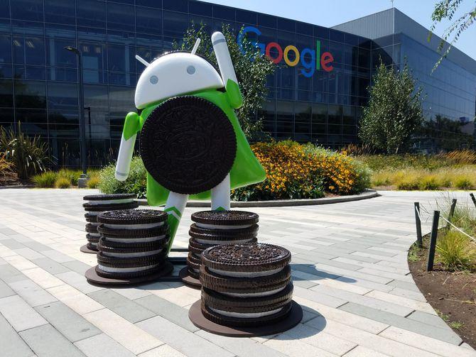 Yuk Kenalan dengan Sosok Inovatif Pendiri Android Andy Rubin - 5