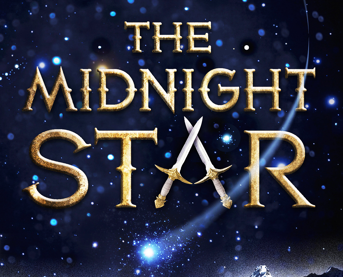 The Midnight Star Marie Lu
