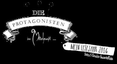 http://www.favolas-lesestoff.ch/2016/12/die-protagonisten-im-mittelpunkt.html