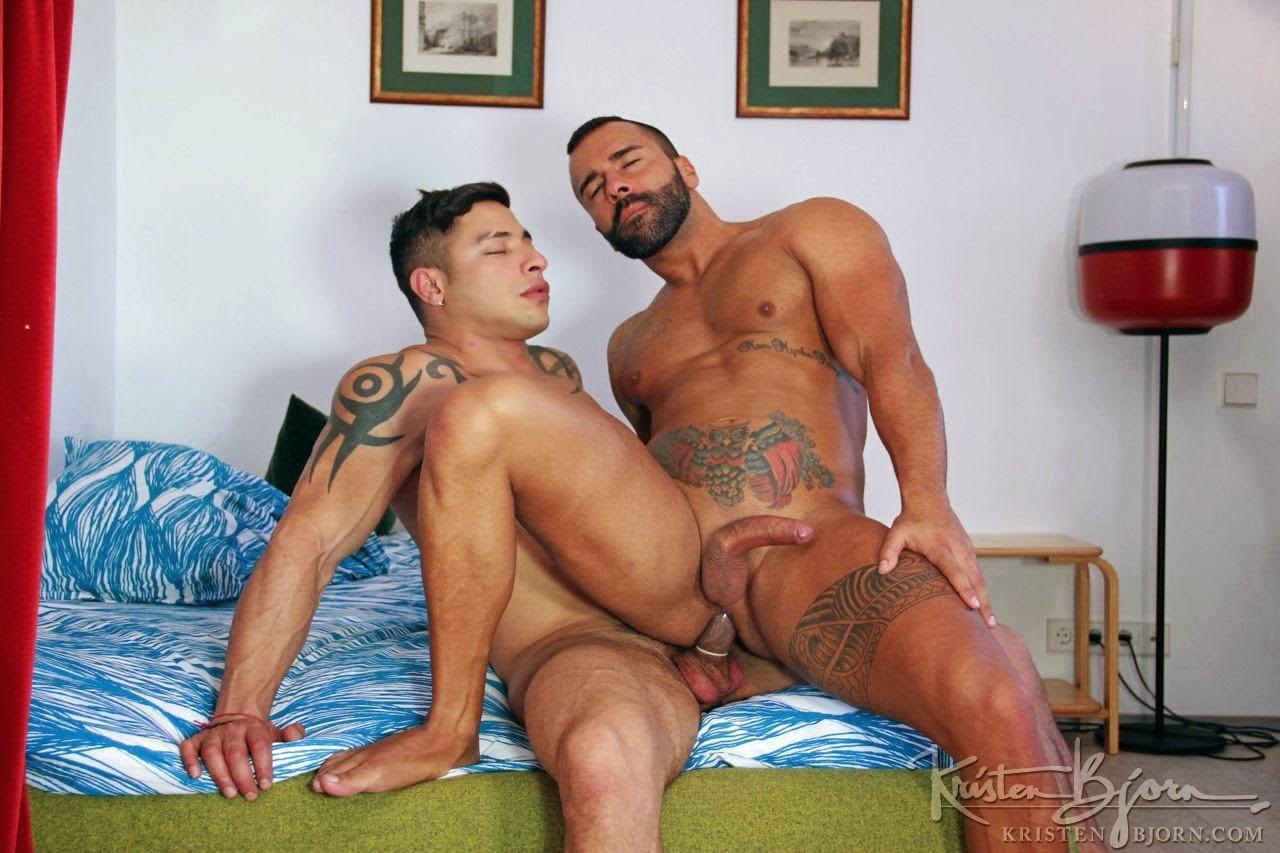 alejandro escort tube porno