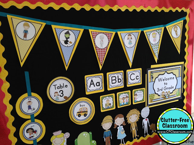 Are You Planning A Wizard Of Oz Themed Classroom Or Thematic Unit? This  Blog Post