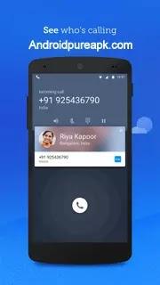 Truecaller Pro - Caller ID & Block Apk