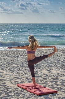 10 Secrets to Pick the Right Yoga  for Yourself