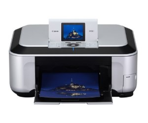 canon-pixma-mp990-driver-download