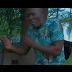 VIDEO:Msaga Sumu Ft Kiss 9 - Nakufuru:Download