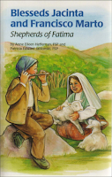 http://store.pauline.org/english/kids/blesseds-jacinta-and-francisco-marto#gsc.tab=0