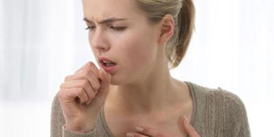 Nama Obat Tradisional Fibrosis Kistik Paru