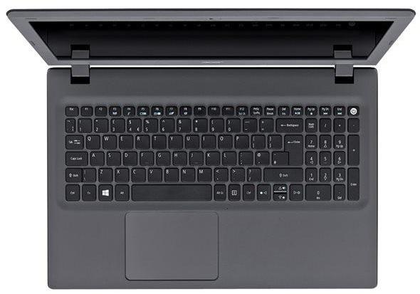 Acer Aspire E5-552 Broadcom WLAN/Bluetooth Drivers