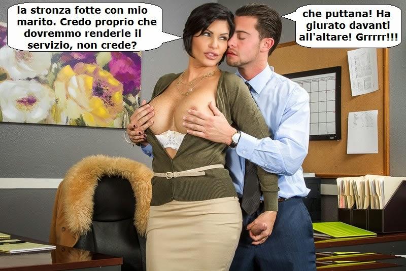 racconti porno incesto gay Cuneo