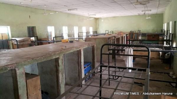 Dapchi School Attack news, Dapchi School Attack pics, Dapchi school abduction story (1)