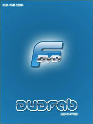 Download DVDFab HD Decrypter 9.3.0.7